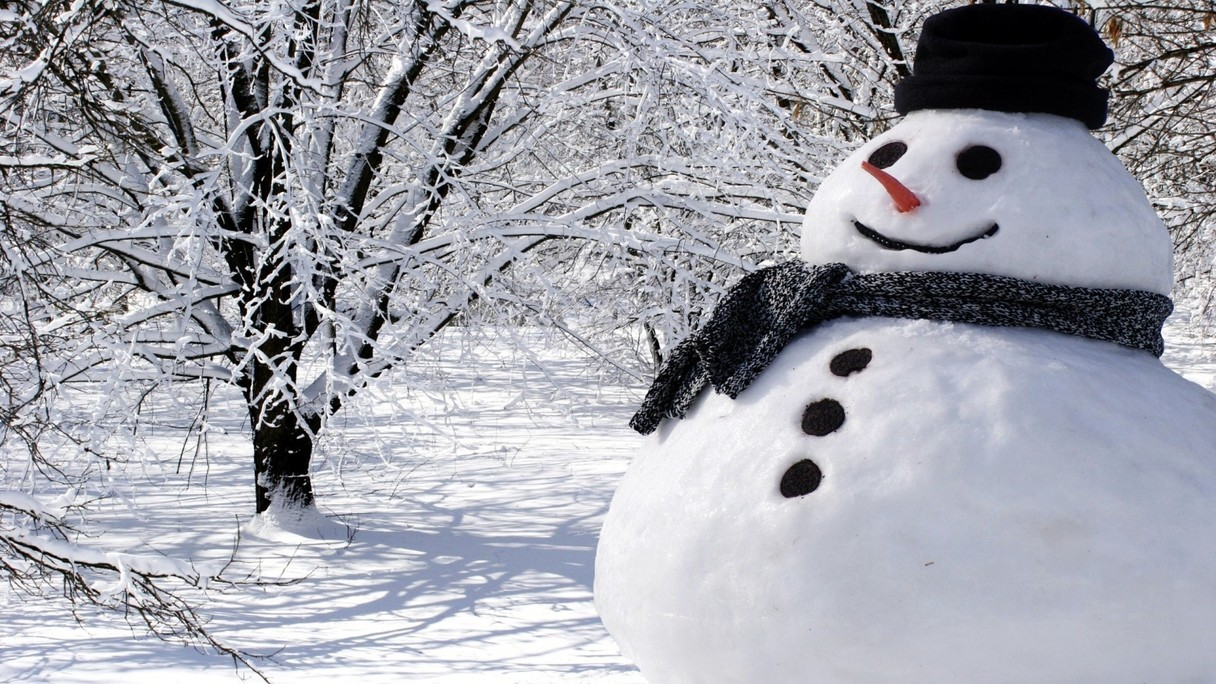 real-snowman-1920x1080-wallpaper.jpg