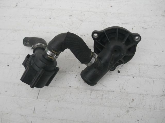 eng-pl-ADDITIONAL-WATER-PUMP-TOUAREG-VW-