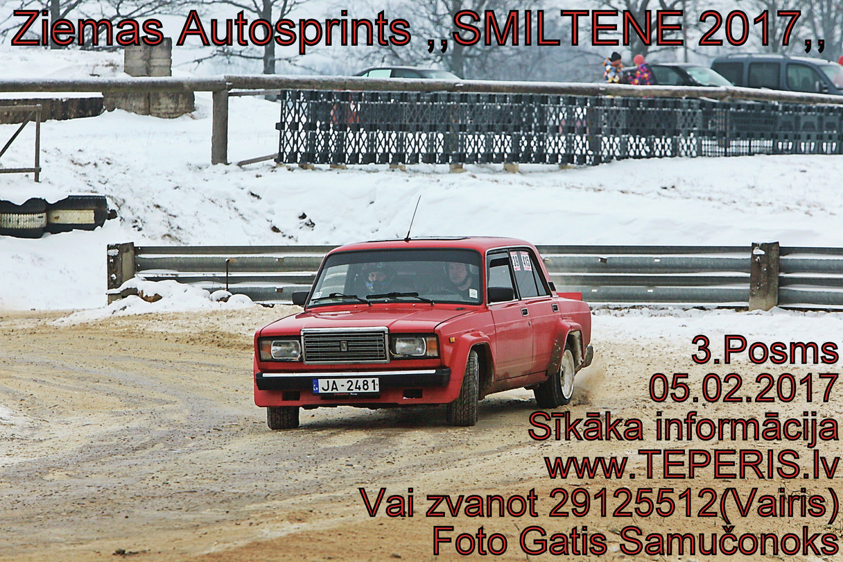Rallijsprints-Smiltene-3-posms.sized.jpg