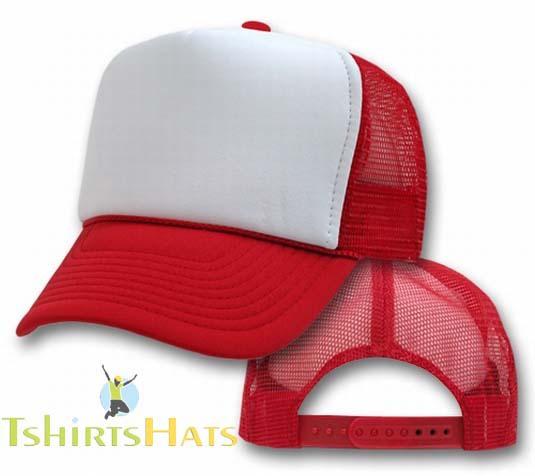 sarkana cepure