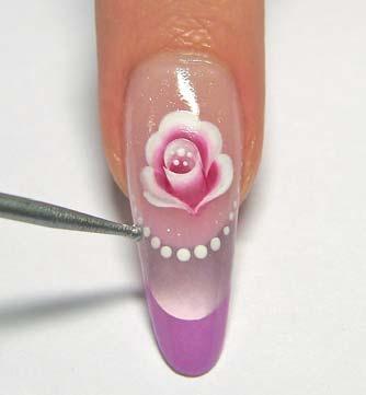 nail-rose-bush7