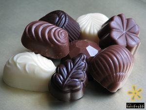 konfektes